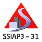 SSIAP3-31_entete