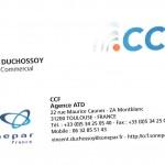 CCF-Cameras-thermiques-1