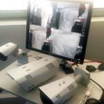 CCF-Cameras-thermiques-3